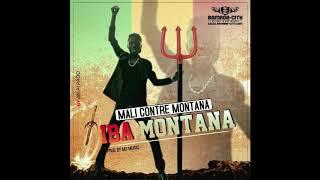 Iba Montana toni Montana width=