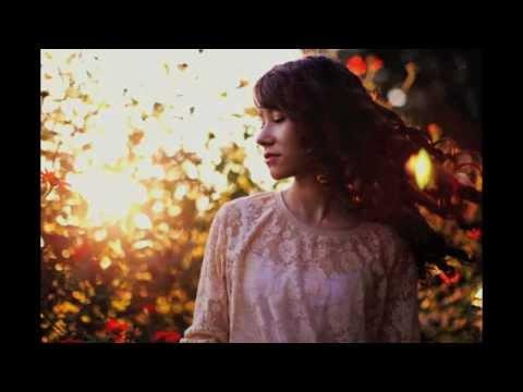 mree-against-the-current-lyric-video-emily-rose