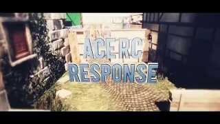 Ace RC Response | By Rex | @InfaWolfgang @Abandon @TheAceArray @ImYahndi