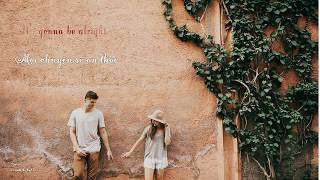 ODESZA ft. Sasha Sloan - Falls  (vietsub & lyrics)
