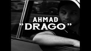 Sameer Ahmad - Drago