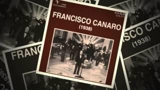 Por Tu Querer - Tango Instrumental (1938) - Francisco Canaro