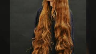 ❤Grow 5 inches of hair overnight Subliminal❤