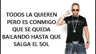 CNCO ft. Yandel-Hey DJ Remix(Letra)