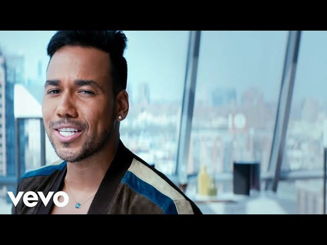 Romeo Santos Tour 2020 Romeo Santos tour dates 2019 2020. Romeo Santos tickets and