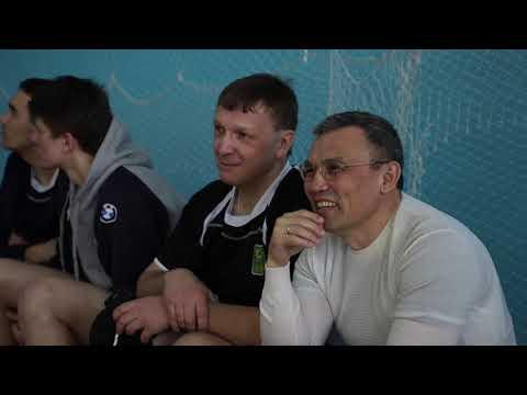 День межконфессионального диалога в Куюргазинском районе