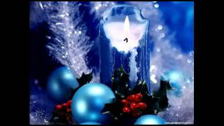 Cover Celine Dion - So this is Christmas!