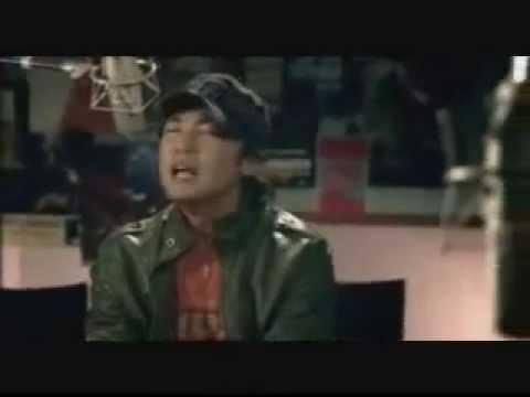 Dururu de Ahn Jae Wook Letra y Video