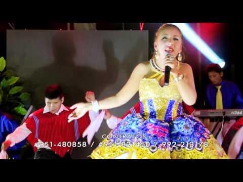 Mix Recuerdos 1 de Carmen Apaza Letra y Video