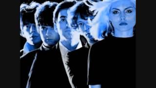 Blondie - Maria ringtone