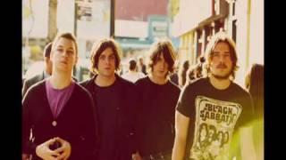 Arctic Monkeys - Crying Lightning (ALBUM VERSION) -HQ-