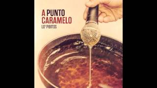 Lo' Pibitos - El ritmo de la vida (feat. Julián Kartun)