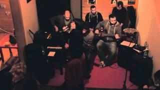 Música Profana - Unhas do Diabo (Live @ CAL 30.DEZ.2011)