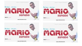 Mario Semedo   N'ka pode ( official Audio)