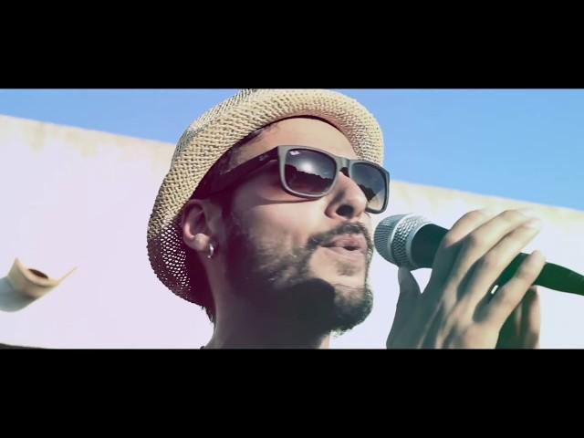 Video oficial de Soy yo de Raúle