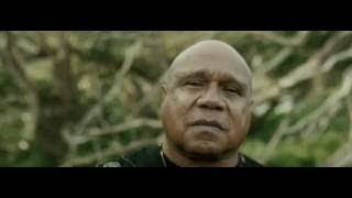 Archie Roach - It's Not Too Late (Official Video)