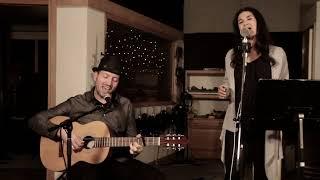 Mezada & Ari Politi - When Raindrops Fall