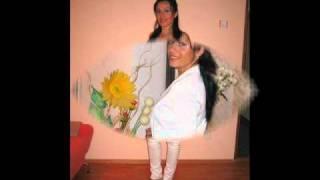 MIHAELA MINUNE-SARUT MANA MAMA BUNA