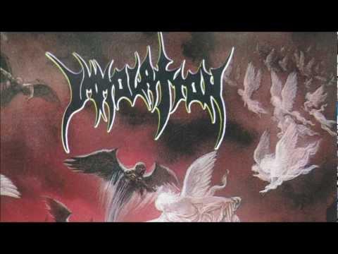 immolation-into-everlasting-fire-deathmetalarchive
