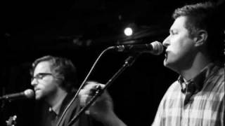Jars of Clay - Flood - Live at Nashville Sunday Night