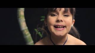 Sienna Belle - How Far I'll Go (Alessia Cara Cover - Moana Soundtrack)