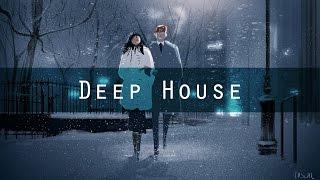 The Gadwalls - She Is Beautiful (ItsLee Remix) [Deep House]