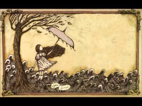 lydia-sleep-well-lyrics-alwaysbrokenwindows