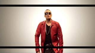 Soltero - Alberto Stylee Video Oficial