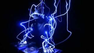Dj Janai - Eletro Gospel -