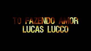To fazendo Amor (Eric Rodrigues cover) - prévia