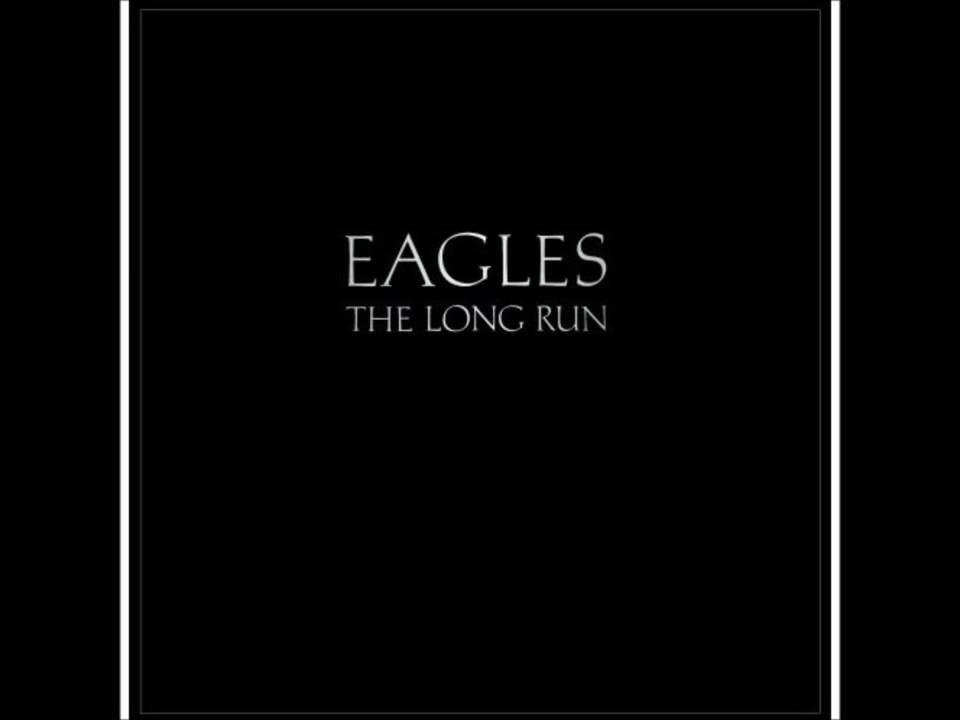 The Eagles Discount Code Razorgator November 2018