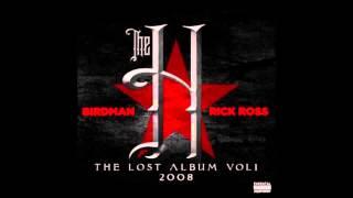 Birdman & Rick Ross - Sun Come Up (Feat. T-Pain & Glasses Malone)