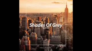 Oliver Heldens - Shades Of Grey (Versano Laroz Latin Bootleg)