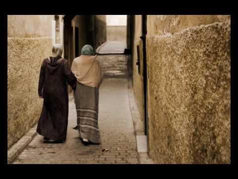 Morocco, 2008. A photo essay by lionel Cohen. (Video) ✔