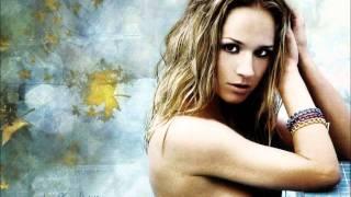 Лора Караджова - Спуснати завеси (CD RIP)