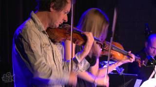 ACO Underground - Movement Two From String Quartet No.8 By Dmitri Shostakovich (Live in Sydney)