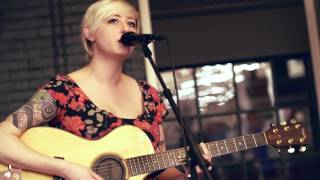 """Dentist Live at The Orchard: """"Bird In a Cage"""" (Live) (Acoustic)"""