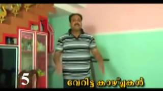 dr.prasad's diabetic exercise