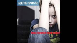 Sujeitos Compostos - Luka (Versão Punk Rock em Inglês - Suzanne Vega cover)