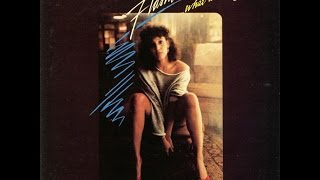 Irene Cara - Flashdance (What A Feeling) (YASTREB Remix)