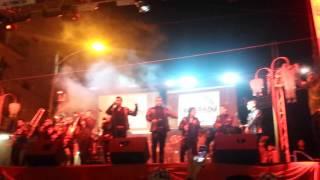 Banda Playa Grande en Aficionados a la Musica Sinaloense