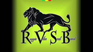 Reggae Vibe Soul - Sweet