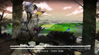 Nightcore - Dark Side