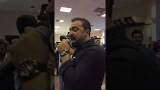 Mistefa Bazidi Govend dilan halay 2016