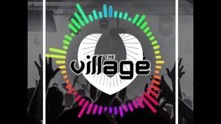 The Village - Vol. 4