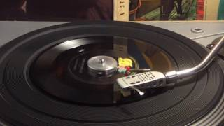 The Dell-Vikings - Come Go With Me ((MONO)) 1957
