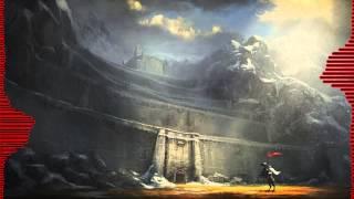 Coppa & Borderline - 6am (Maztek Remix)
