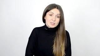 Manifest pentru creativitate | Gabriela Lungu
