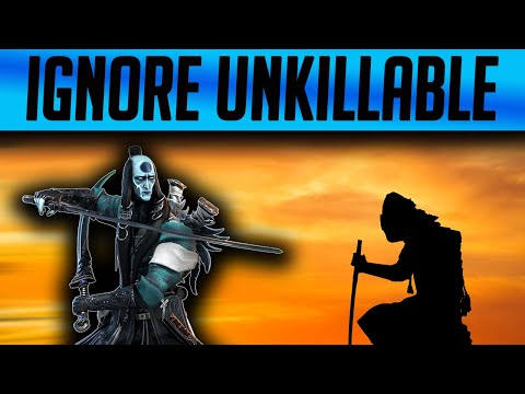Genbo the Dishonoured Awesome Void Arena Epic! | Raid: Shadow Legends
