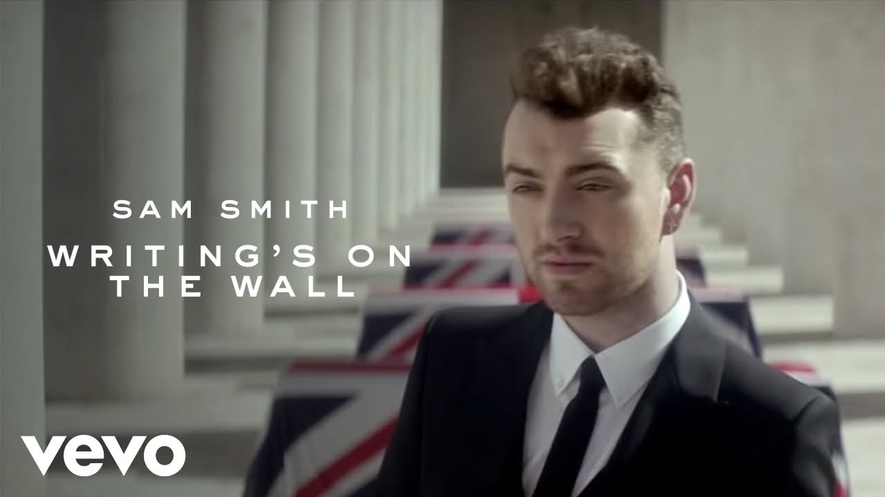 Best Ways To Surprise Your Boyfriend With Sam Smith Concert Tickets Palacio De Los Deportes - Mexico